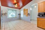 21570 Greenway Road - Photo 8