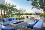 260 Rio Salado Parkway - Photo 9