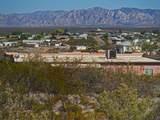 TBD Apache Place - Photo 11