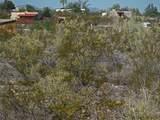 TBD Apache Place - Photo 12