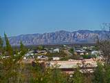 TBD Apache Place - Photo 13