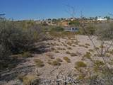 TBD Apache Place - Photo 2