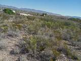 TBD Apache Place - Photo 3