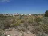 TBD Apache Place - Photo 4