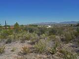 TBD Apache Place - Photo 5