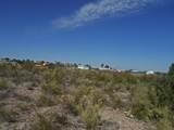 TBD Apache Place - Photo 6