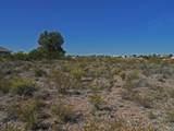 TBD Apache Place - Photo 7