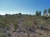 TBD Apache Place - Photo 8