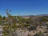TBD Apache Place - Photo 9