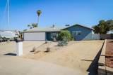 4420 Sierra Street - Photo 2