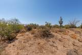 000 Cave Creek Road - Photo 1