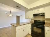 2124 Fountain Street - Photo 9
