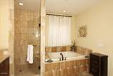27913 154TH Place - Photo 26