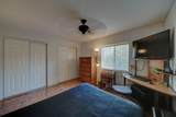 6150 Redfield Road - Photo 14