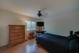 6150 Redfield Road - Photo 15