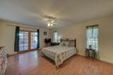 6150 Redfield Road - Photo 17