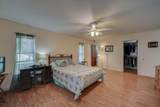6150 Redfield Road - Photo 18