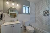 6150 Redfield Road - Photo 20