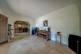 6150 Redfield Road - Photo 4