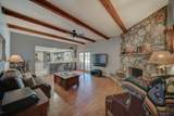 6150 Redfield Road - Photo 8