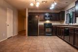 4765 Rovey Parkway - Photo 9