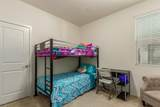 21350 Holly Street - Photo 12