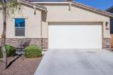 21350 Holly Street - Photo 4
