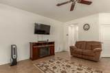 21350 Holly Street - Photo 7