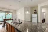 21350 Holly Street - Photo 9