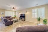 1664 Constellation Way - Photo 4