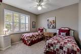18514 Sunray Court - Photo 11