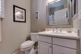 18514 Sunray Court - Photo 12