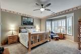 18514 Sunray Court - Photo 9