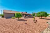 13510 Gable Hill Drive - Photo 33