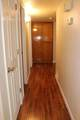 1746 Greenway Street - Photo 10