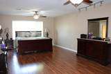 1746 Greenway Street - Photo 11