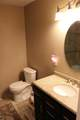 1746 Greenway Street - Photo 23