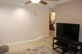 1746 Greenway Street - Photo 27
