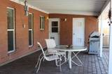1746 Greenway Street - Photo 38