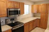 1746 Greenway Street - Photo 4