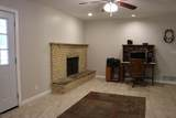 1746 Greenway Street - Photo 9