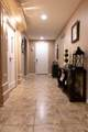 18734 Tanners Way - Photo 2