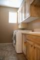 18734 Tanners Way - Photo 23
