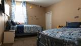 18734 Tanners Way - Photo 3