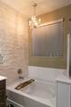18734 Tanners Way - Photo 41