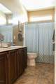 18734 Tanners Way - Photo 6