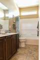 18734 Tanners Way - Photo 7