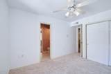 6257 Orion Street - Photo 12