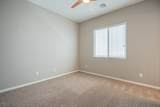 21921 Russet Road - Photo 59