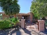 9431 Casitas Del Rio Drive - Photo 1